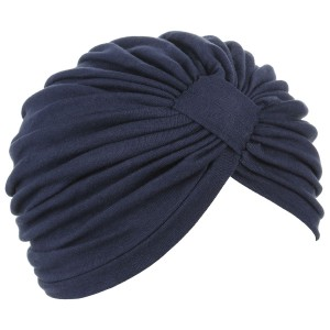 Kopftücher Jersey-Turban-by-Lierys